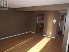 Real Estate -   118 CONNELLY Drive, Kitchener, Ontario -