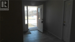 Real Estate -   5 -  89 WESTMEADOW Drive, Kitchener, Ontario -