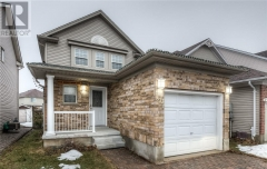 Real Estate -   613 MORTIMER Drive, Cambridge, Ontario -