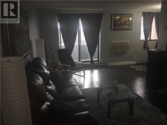 Real Estate -   609 -  29 West Avenue, Kitchener, Ontario -