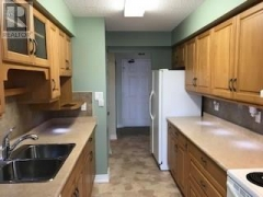 Real Estate -   306 -  22 St. Andrew Street N, St Marys, Ontario -