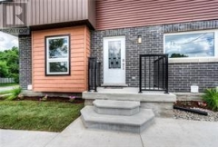 Real Estate -   A -  156 Bruce Street, Kitchener, Ontario -