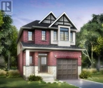 Real Estate -   26 Sportsman Hill (Lot 10) Drive, Kitchener, Ontario -