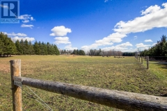 Real Estate -   806090 OXFORD ROAD 29 Road, Innerkip, Ontario -